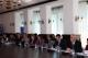 Govor predsednice Jahjaga na okruglom stolu organizovanog od Grupe žena poslanice Skupštine Republike Kosova.